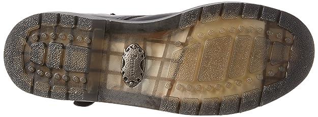 1daf0fa9bc5352 Demonia Herren Defiant-303 Klassische Stiefel Schwarz 46 EU  Amazon.de   Schuhe   Handtaschen