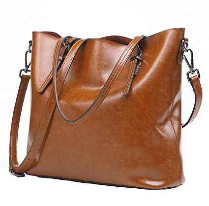 088cb0fc1d060 Buy Women s Large Leather Tote Bag