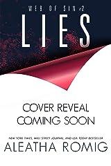 Lies (Web of Sin Book 2)