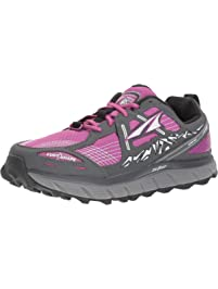 Altra AFW1755F Women s Lone Peak 3.5 Shoes 76ca81034c5