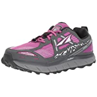 Altra Women's Lone Peak 3.5 Running Shoe