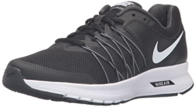 e9a7f538dcdc Nike Air Relentless 6