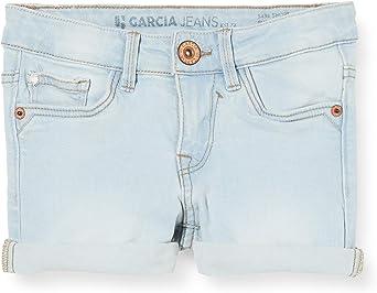 Garcia Kids Sara Jeans Bambina