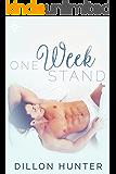 One Week Stand