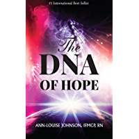 The DNA of Hope