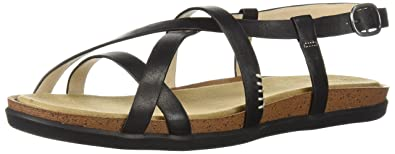 b494ed36a30eb G.H. Bass   Co. Women s Margie 2.0 Sandal