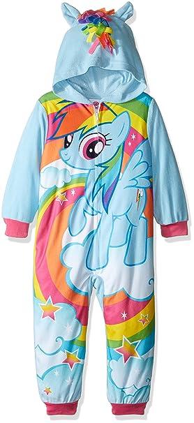 my little pony fleece blanket custom fleece blankets