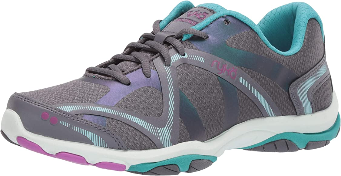 RYKA Women's Influence Training Shoe