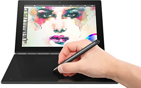 Amazon.com: Lenovo Yoga Book 10.1