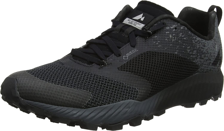 Merrell J98257, Zapatillas de Running para Asfalto para Hombre ...