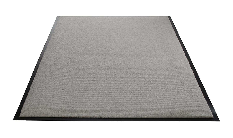 Polypropylene Guat0|#Guardian EK031060PS Ecoknit 3x10 Oatmeal Pinstripe Pattern