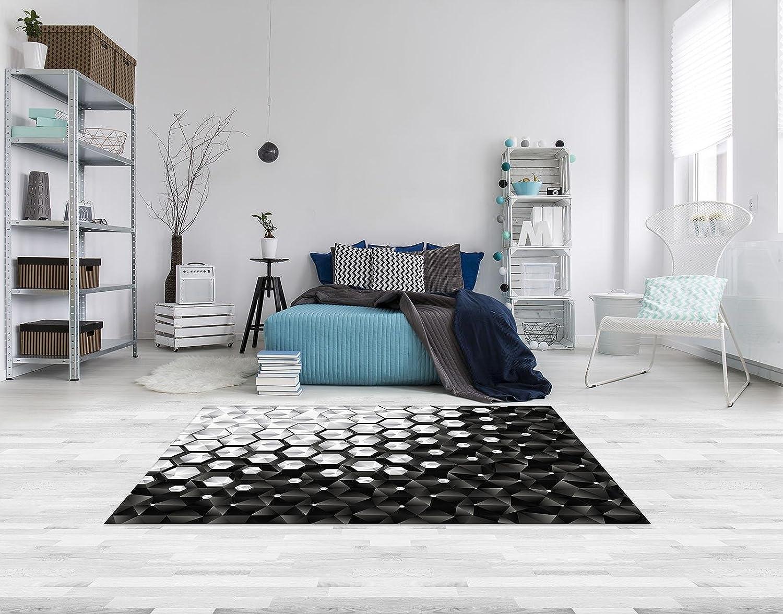 3d Folie Für Fußboden ~ Pvc vinyl fussboden fußboden boden teppich matte forwall d