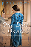 One Last Dance: A mesmerising tale of love, betrayal and shocking secrets (English Edition)