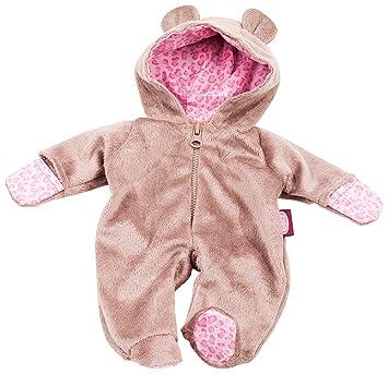 42cm  Overall Puppenkleidung für Puppen der Gr Puppen & Zubehör