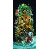SunsOut Shakespearean Fantasy 1000 Pc Jigsaw Puzzle