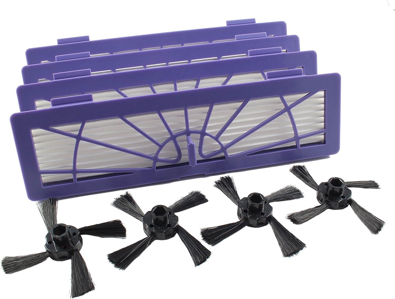 multicolor de costura JIUY 80pcs pack caja de la bobina de costura peque/ños clips herramienta accesoria color clips de hilo portaherramientas