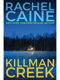 Amazon kindle ebooks kindle store literature fiction killman creek stillhouse lake series book 2 fandeluxe Images