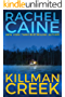 Killman Creek (Stillhouse Lake Series Book 2) (English Edition)