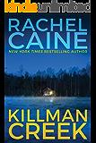 Killman Creek (Stillhouse Lake Series Book 2) (English Edition)