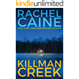 Killman Creek (Stillhouse Lake Book 2)