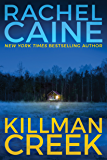 Killman Creek (Stillhouse Lake Book 2) (English Edition)