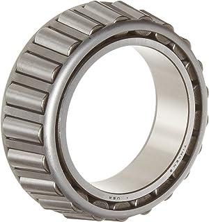 "HM218248//HM218210 Tapered Roller Bearings Set 414 3.54/"" Bore"