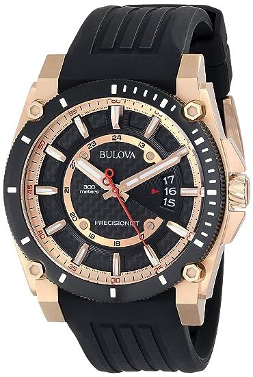 Reloj - Bulova - Para - 98B152
