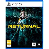 Returnal - Standard Edition - PlayStation 5