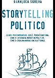 Storytelling Politico