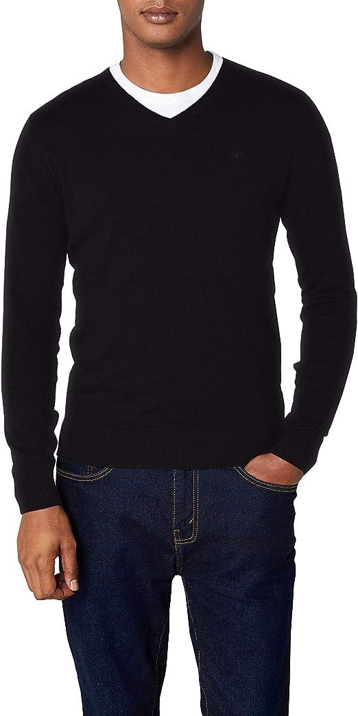 TALLA XXL. Tom Tailor suéter para Hombre