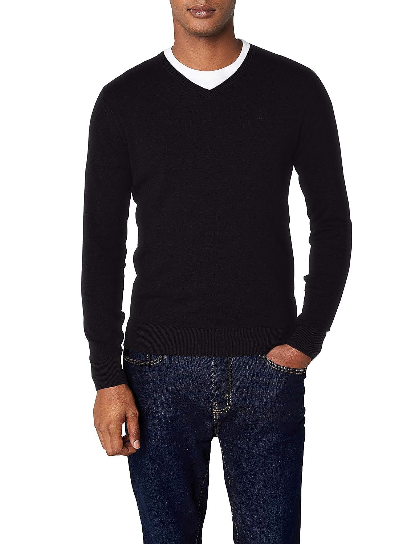 Tom Tailor suéter para Hombre