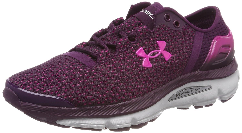 Under Armour Women's Speedform Intake 2 Running Shoe