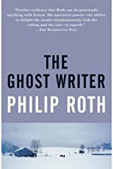 The Ghost Writer Paperback