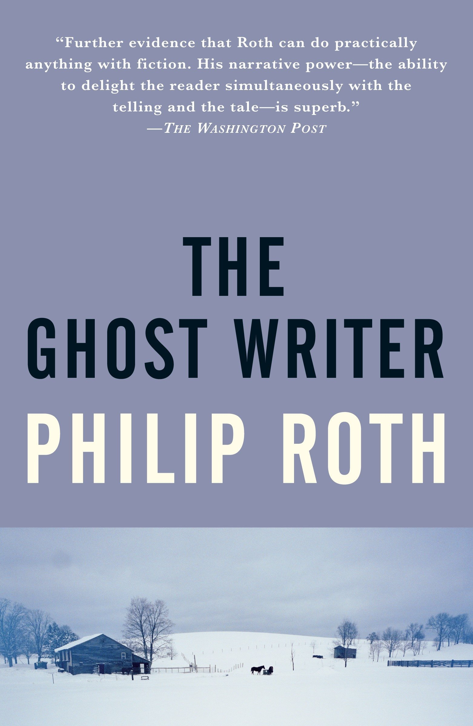ghost writer online free