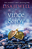 Vince and Joy: The Love Story of a Lifetime