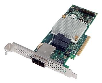 Adaptec RAID 8885 Adapter Driver Download (2019)