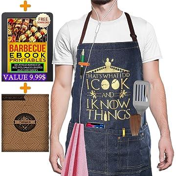 best selling Famgem GOT Tyrion