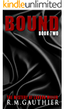 Bound (The Mystery of Landon Miller Series Book 2)