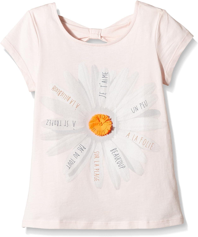 Billieblush Daisy T-Shirt