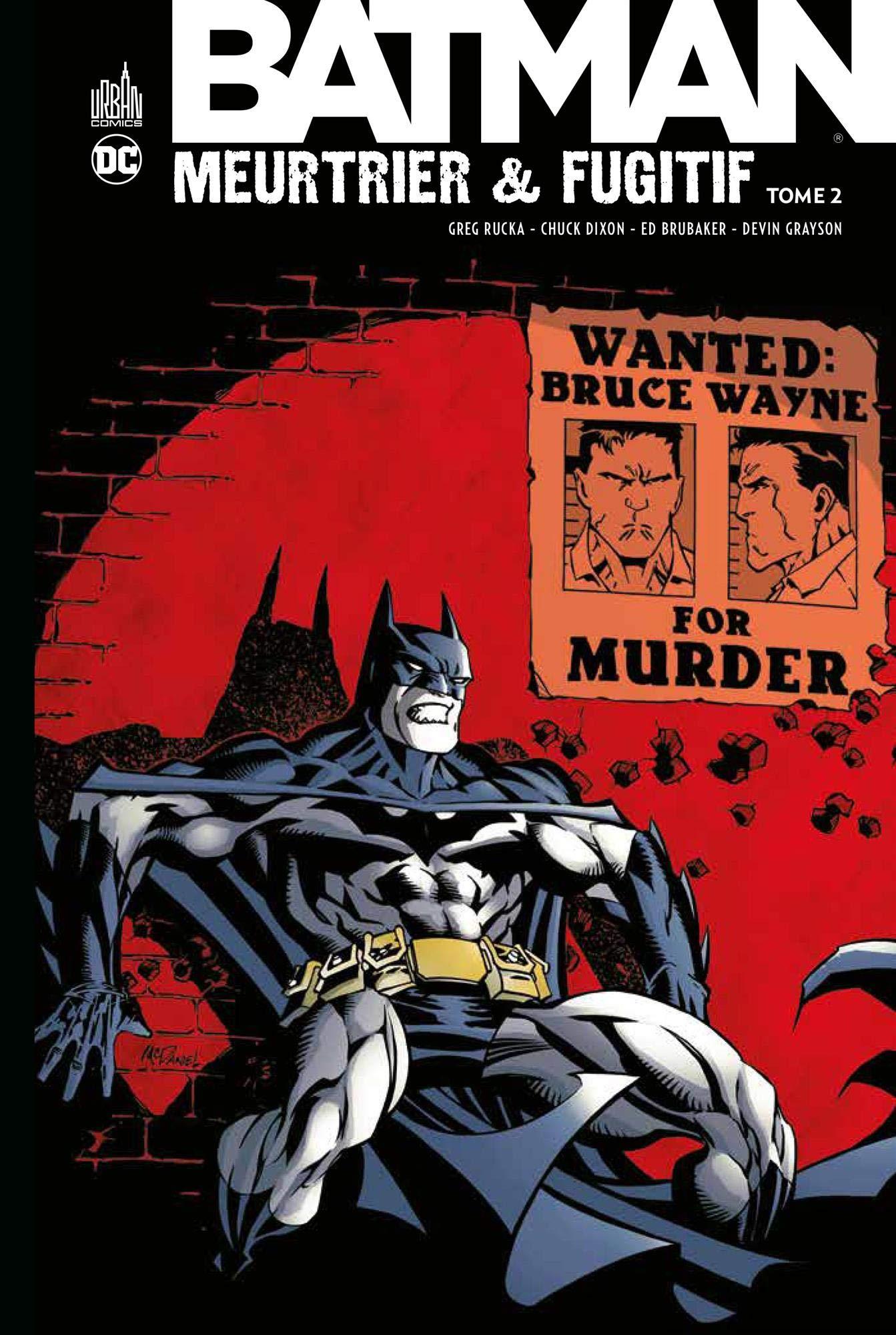 comics inspiration nolan batman
