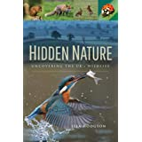 Hidden Nature: Uncovering the UK's Wildlife