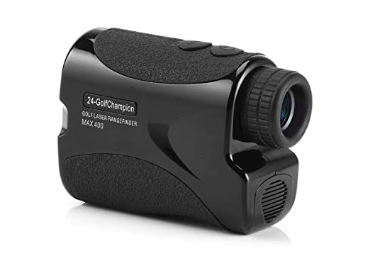 Golf Laser Entfernungsmesser Erlaubt : Golfchampion golf laser golflaser