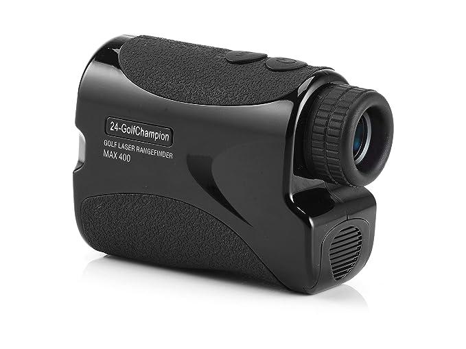 Laser Entfernungsmesser Golf Preis : 24 golfchampion golf laser.de golflaser laser