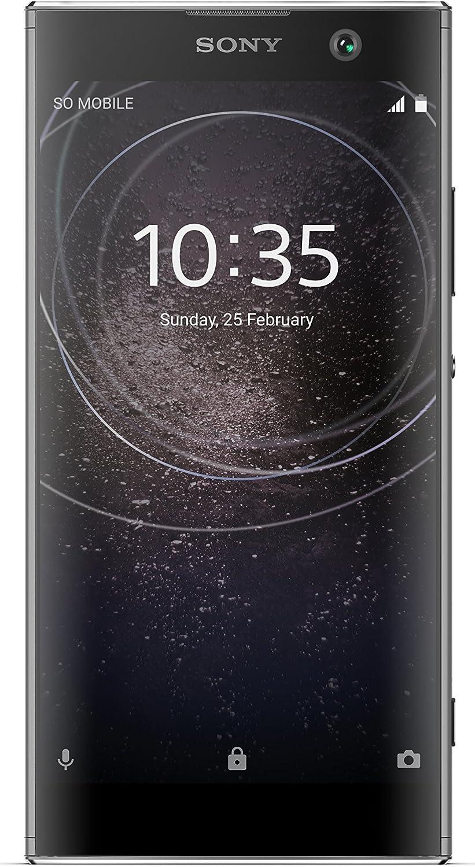 Sony Xperia XA2 13,2 cm (5.2