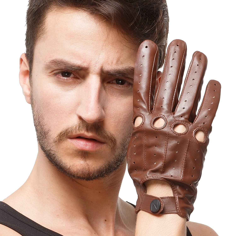 Brown (Non-Touchscreen)
