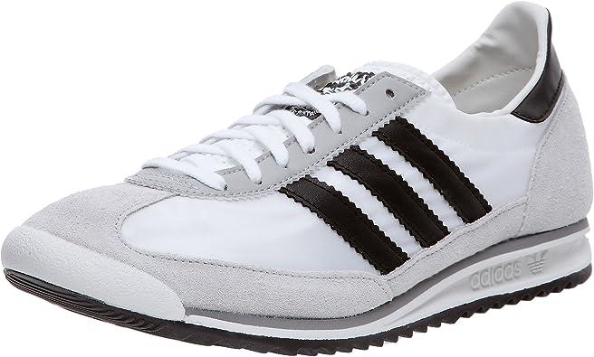 Chaussures adidas sl 72 Acheter ce produit au meilleur prix !