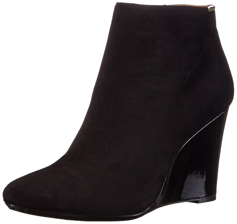 Calvin Klein Women's Charlaine Boot