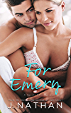 For Emery (For You Book 4)