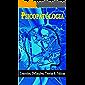 Psicopatologia. Conceitos, Definições, Teorias & Práticas