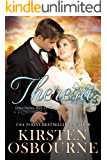 Theresa (Orlan Orphans Book 15)